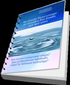 Wasserfiltrierung.de